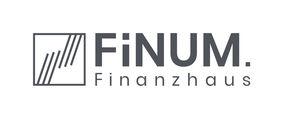 Logo der Partner der FiNUM.Finanzhaus AG von  Antje Moissl