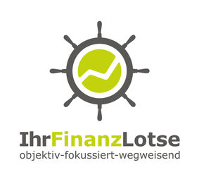 Senior Consultant der FiNUM.Finanzhaus AG