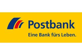Logo der Postbank Finanzberatung von  Tobias Stimming