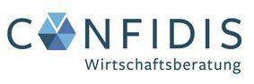 Logo der CONFIDIS Wirtschaftsberatung  GmbH & Co. KG von  Patrick Holitzka