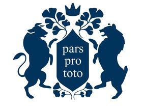 Logo der tecis Finanzdienstleistungen AG von  Andreas Gramüller
