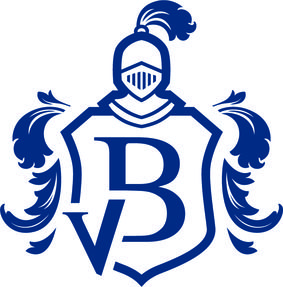 Logo der von Buddenbrock Concepts GmbH von  Jasmin Demand