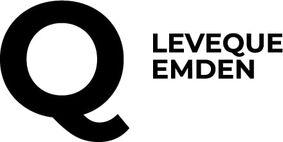 Baufinanzierung Leveque-Emden