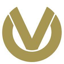 Logo der Deutsche Vermögensberatung AG von  Felix Harnagel