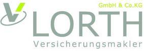 LORTH GmbH & Co. KG Versicherungsmakler
