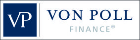 VON POLL FINANCE