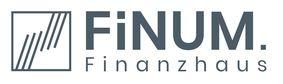 Logo der Consultant der FiNUM.Finanzhaus AG von  Thomas Wiest