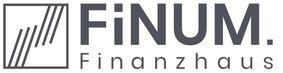 Logo der Consultant der FiNUM.Finanzhaus AG von  Ina Lackerbauer