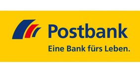 Logo der Postbank Finanzberatung von  Benjamin Kotucz