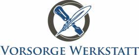 Logo der VorsorgeWerkstatt von  Armin Ammer