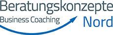 Logo der Beratungskonzepte Nord von  Lars Pommerening