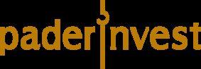 Logo der Benjamin Schuster Consulting c/o paderinvest GmbH & Co. KG von  Benjamin Schuster