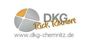 DKG Dresdner Konzeptberatungsgesellschaft mbH - Rick Reinert