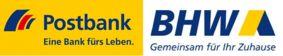 Logo der Postbank Finanzberatung von  Johannes Weber