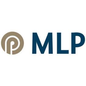 MLP Saarbrücken