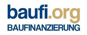 baufi.org