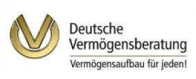 Logo der Agentur für Deutsche Vermögensberatung von  Rico Schindler