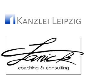 Kanzlei Leipzig - Telis Finanz AG