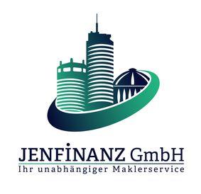 JenFinanz GmbH