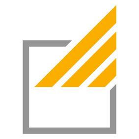 Der Schwule Finanzberater / Global-Finanz AG