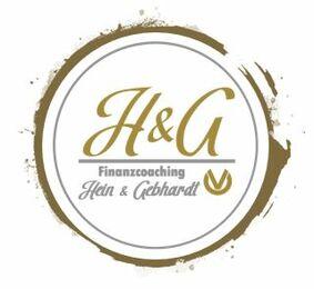 Finanzcoaching Hein & Gebhardt