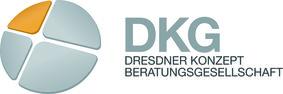 DKG Dresdner Konzeptberatungsgesellschaft mbH