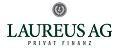 LAUREUS AG PRIVAT FINANZ c/o Sparda-Bank West eG