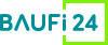 Baufi24 Geschäftsstelle Stuttgart
