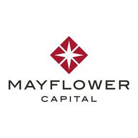 Mayflower Capital AG