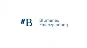 Logo der Blumenau Finanzplanung GmbH von  Gunter Blumenau