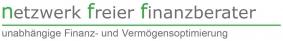 Logo der netzwerk freier finanzberater Thomas Kliem GmbH & Co. KG von  Thomas Kliem