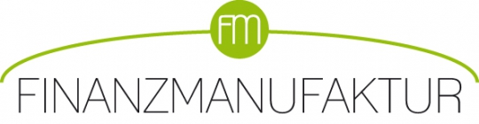 Finanzmanufaktur GmbH