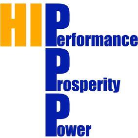 Logo der HIPPP - Immobilienberatung an Ihrer Seite von  Ralf Schütt