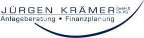 Jürgen Krämer GmbH