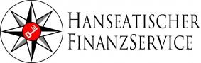 Logo der Hanseatischer FinanzService von  Oliver Rozehnal