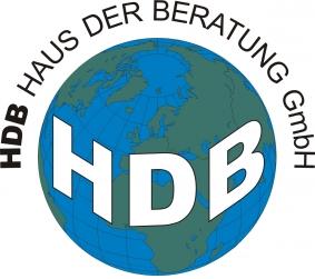HDB - Haus der Beratung Versicherungsmakler GmbH