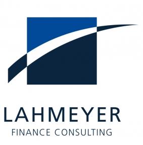 Logo der Lahmeyer Finance Consulting e.K. von  Stefan Lahmeyer