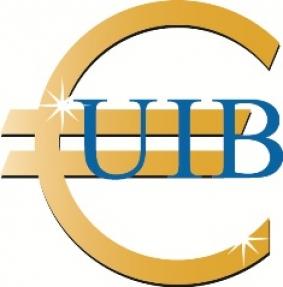 UIB-Finanz