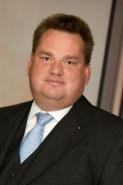 Torsten Schweizer