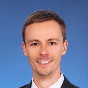 Profilbild von  David Hillmann