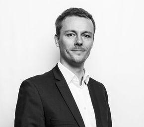 David Hillmann Spezialist für private Finanzanalyse DIN 77230 Bremen