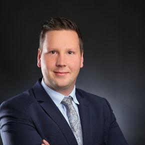 Markus Jakobides Finanzberater München