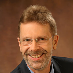 Norbert Selbach