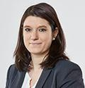 Melanie Kapp