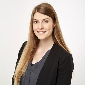 Profilbild von  Bianca Wattenbach