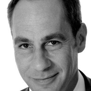 Profilbild von  Guido Rosch
