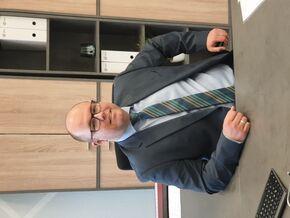 Christian Goertz Versicherungsmakler Waldkraiburg