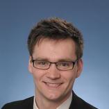 Karl Bösecke