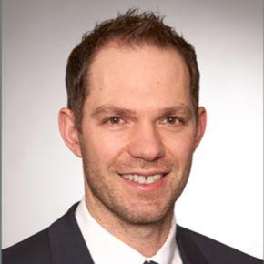 Michael Razen Finanzberater Hüttenberg