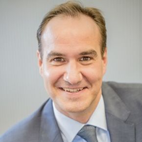 Profilbild von  Stefan Kunz